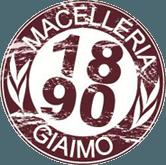 Macelleria Giaimo 1890